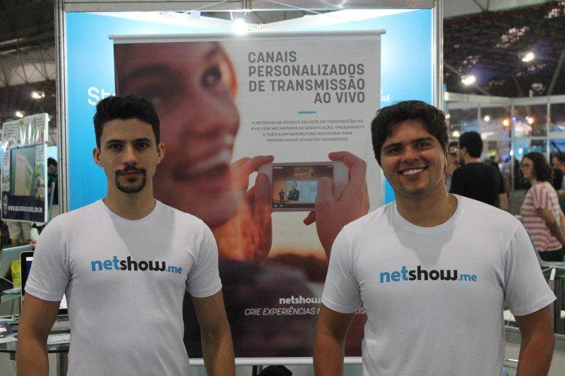 founders-daniel-rafael-netshowme