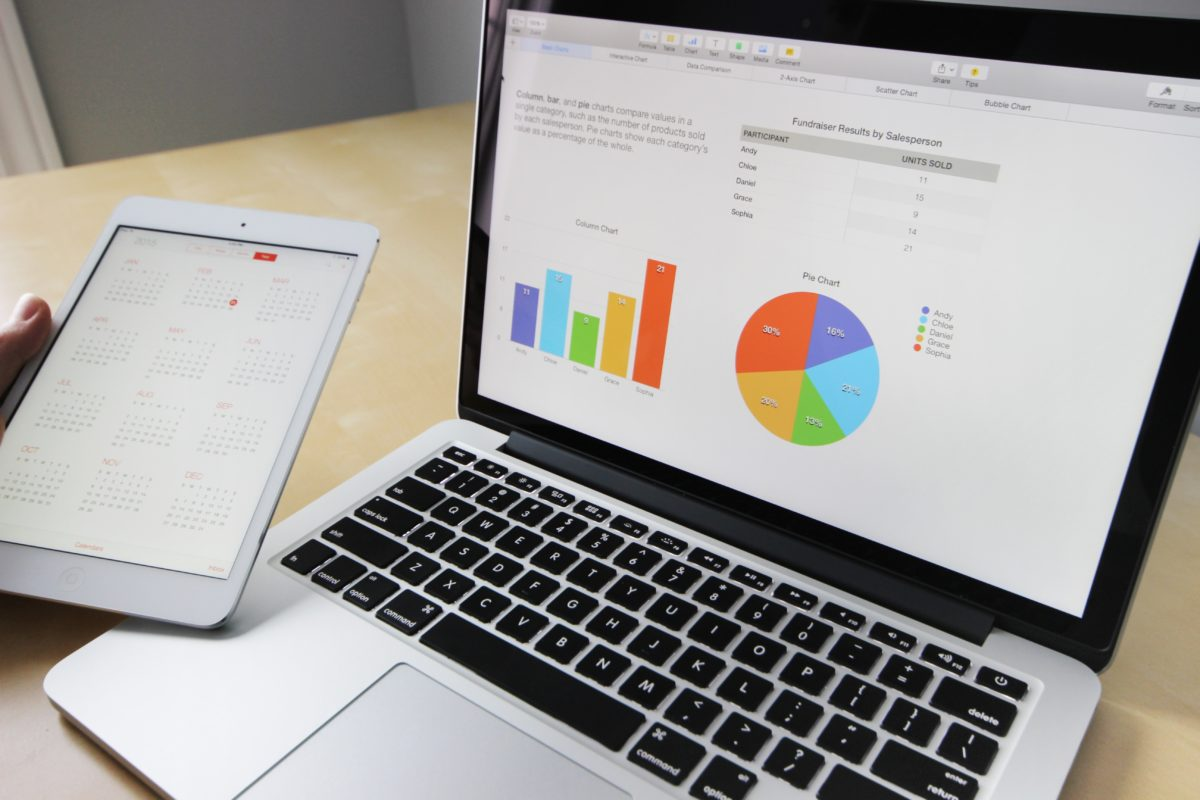 customer-lifecycle-startupfarm