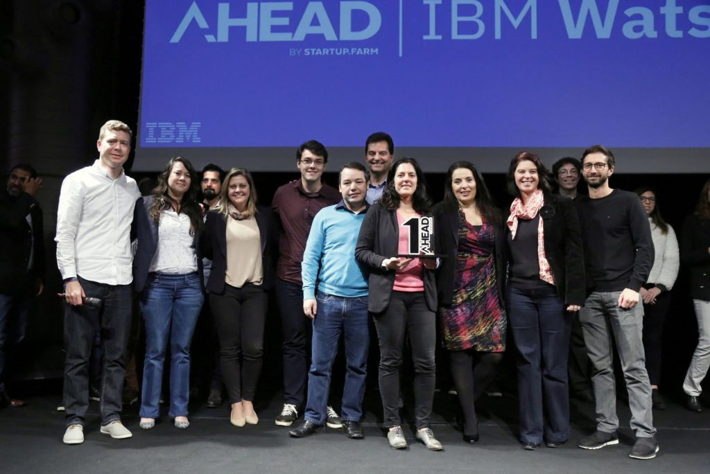 vencedores-ahead-ibm-watson